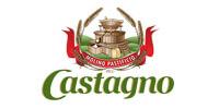 organic-castagno