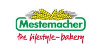 organic-mestemacher