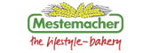 mestemacher Web Site